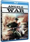 Angels of War - Blu-ray