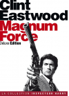 Magnum Force (Edition Deluxe) - DVD