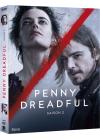 Penny Dreadful - Saison 2 - DVD