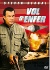 Vol d'enfer - DVD