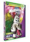 Madagascar 3 : Bons baisers d'Europe (DVD + Digital HD) - DVD