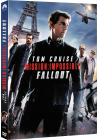 Mission : Impossible - Fallout - DVD