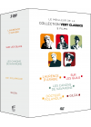 Le Meilleur de la collection Very Classics - 5 films (Pack) - DVD