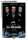 Les Affranchis (WB Environmental) - DVD