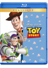 Toy Story - Blu-ray
