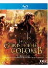 1492 - Christophe Colomb - Blu-ray