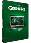 Gremlins (Édition SteelBook) - Blu-ray