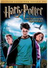 Harry Potter et le prisonnier d'Azkaban (Édition Collector) - DVD