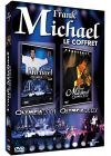 Michael, Frank - Le coffret - Olympia 2001 + Olympia 2003 - DVD