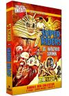 Super Riders + Impact 5 - DVD