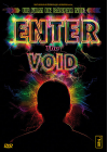 Enter the Void (Édition Collector) - DVD