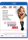 Le Journal de Bridget Jones - Blu-ray