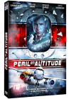 Péril en altitude - DVD