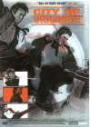 City of Violence - DVD
