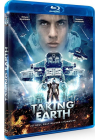Taking Earth - Blu-ray