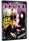 Poison - Nothing But A Good Time! - DVD - Sortie le 23 mai 2017