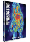 The Predator - DVD