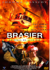 Brasier - DVD