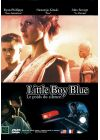 Little Boy Blue - DVD