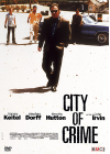 City of Crime - DVD