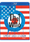The Who : Live at Shea Stadium 1982 - Blu-ray