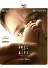 The Tree of Life (L'arbre de vie) - Blu-ray