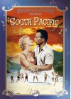 South Pacific (Édition Simple) - DVD