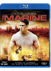 The Marine - Blu-ray