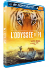 L'Odyssée de Pi (Blu-ray + Copie digitale) - Blu-ray