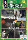 Top chasse - Chasse et écologie - DVD