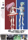 Eureka 7 - Vol. 9 - DVD