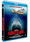 Ghost Shark - Blu-ray