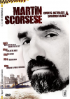 Martin Scorsese - Courts métrages & documentaires - DVD