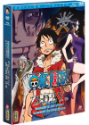 One Piece 3D2Y (Combo Blu-ray + DVD - Édition Limitée) - Blu-ray