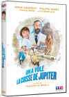 On a volé la cuisse de Jupiter - DVD