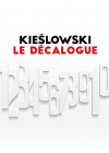 Le Décalogue - DVD