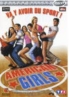 American Girls (Édition Prestige) - DVD