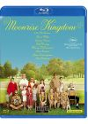 Moonrise Kingdom - Blu-ray
