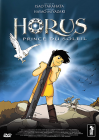 Horus, prince du soleil (Édition Simple) - DVD