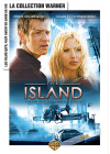 The Island (WB Environmental) - DVD