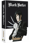 Black Butler - Vol. 1 (Édition Collector) - DVD