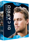 La Collection Leonardo Di Caprio - BloodDiamond + Mensonges d'état (Pack) - Blu-ray