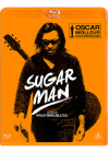 Sugar Man - Blu-ray