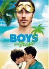 Boys in Brazil - DVD