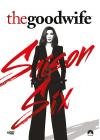 The Good Wife - Saison 6 - DVD