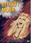 Bloody Moon (Édition Collector Limitée) - DVD