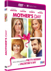 Mother's Day (DVD + Copie digitale) - DVD