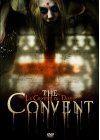 The Convent - La crypte du Diable - DVD