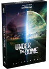 Under the Dome - Saisons 1 & 2 - DVD