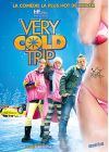 Very Cold Trip - DVD